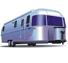 Ideal Storage | RV, Boat, Self Storage  | Kitsap Peninsula WA 98346 - Parking