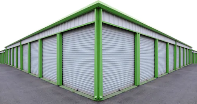 5 Storage Unit Tips You Didn't Know About