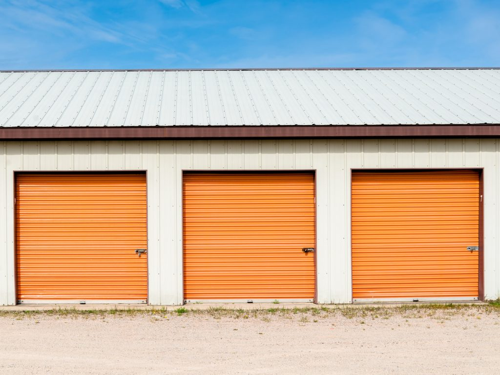 7 Common Self-Storage Mistakes and How to Avoid Them