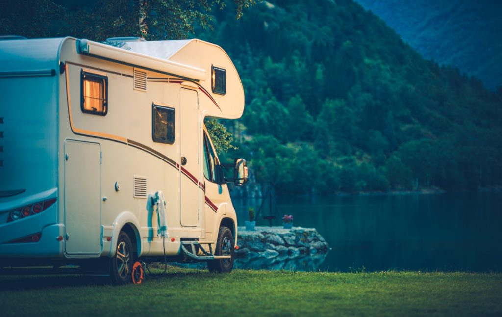 10 RV Maintenance Tips You Should Know Before Heading Out on the Road